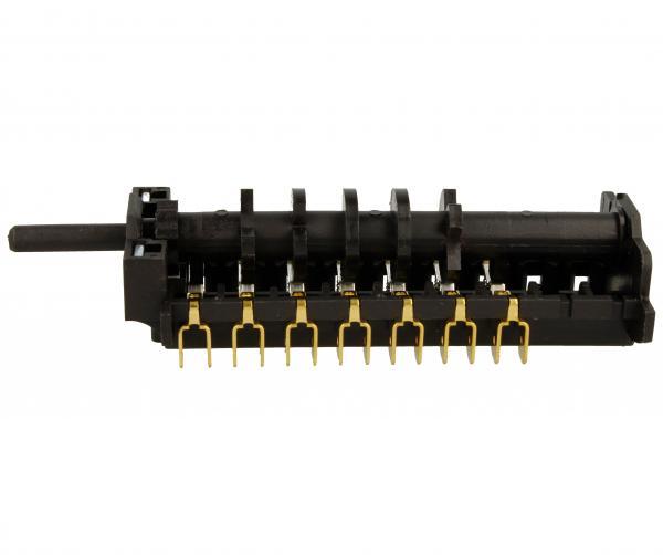 Przełącznik do piekarnika M00311034,3