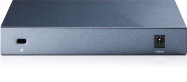 Switch LAN 8 portów TP-Link TLSG108,3