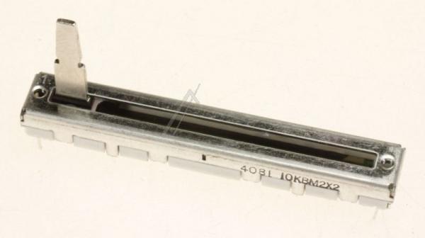 418DDJLE691 EINSTELLBAR WIDERSTAND PIONEER,0