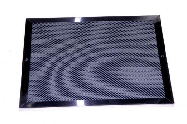 Filtr węglowy aktywny do okapu Amica 1018265,0