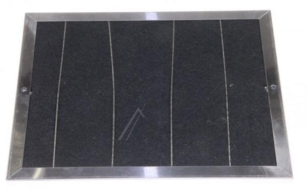 Filtr węglowy aktywny do okapu Amica 1018265,1