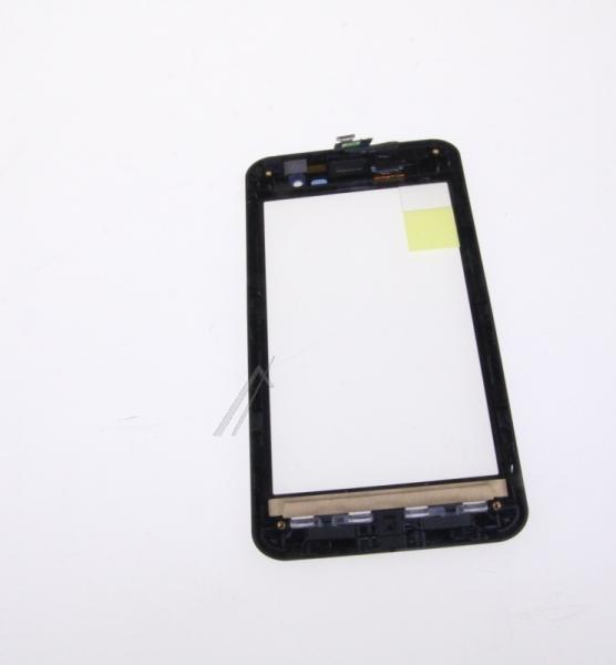 Obudowa przednia do smartfona ACQ85371101,0