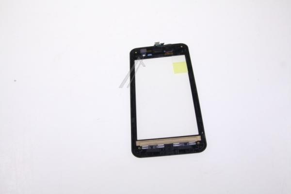 Obudowa przednia do smartfona ACQ85371101,1