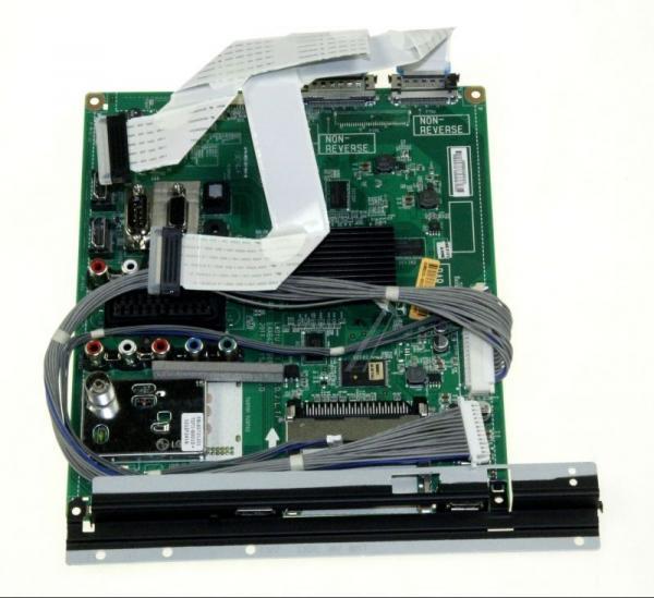 EBT61774397 Płyta główna LG,0
