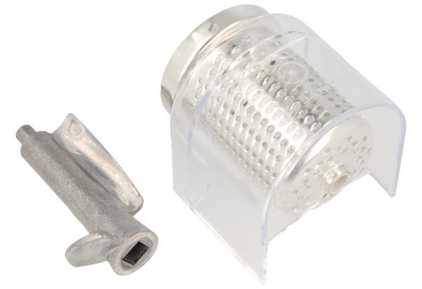 Przystawka szatkująca MUZ45RV1 do robota kuchennego Bosch 00573028,0