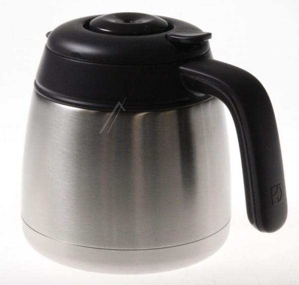 Termos | Dzbanek termiczny do ekspresu do kawy 4055148490,0