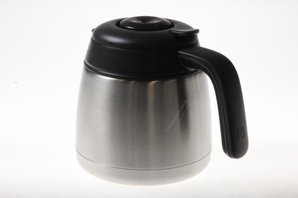 Termos | Dzbanek termiczny do ekspresu do kawy 4055148490,1