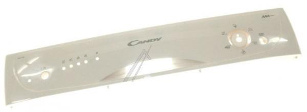 Maskownica | Panel przedni bez uchwytu do zmywarki 49020061,0