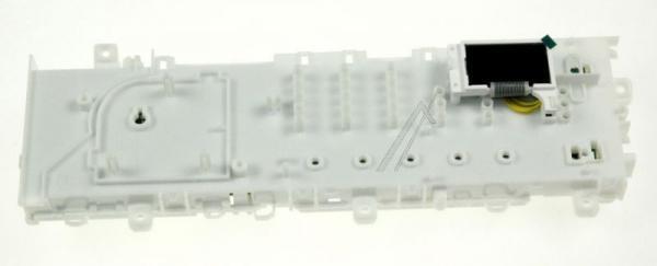 Moduł elektroniczny skonfigurowany do suszarki 973916096520150,0