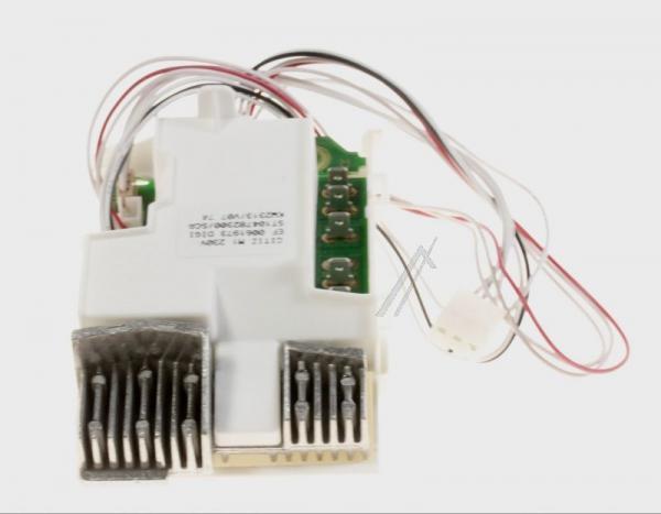 PCB | Płytka elektroniczna do ekspresu do kawy DeLonghi ES0064249,0
