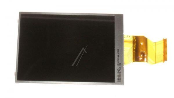 181155411 wyświetlacz lcd (pe2-bcm) SONY,0