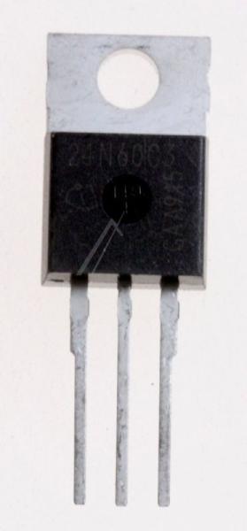SPP24N60C3 Tranzystor,0