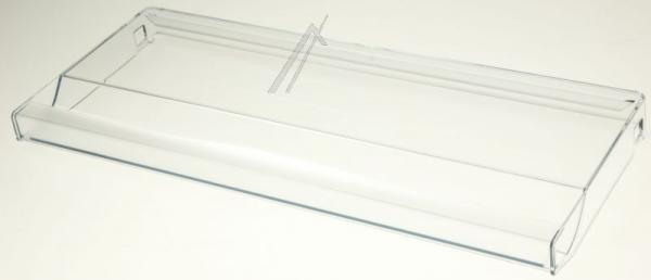 Pokrywa | Front szuflady na warzywa do lodówki 00743269,0