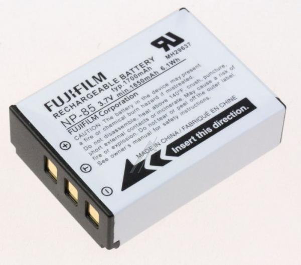 NP-85 Bateria | Akumulator 3.7V 1700mAh do kamery 16226682,0