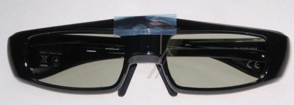 Okulary 3D N5ZZ00000248,0