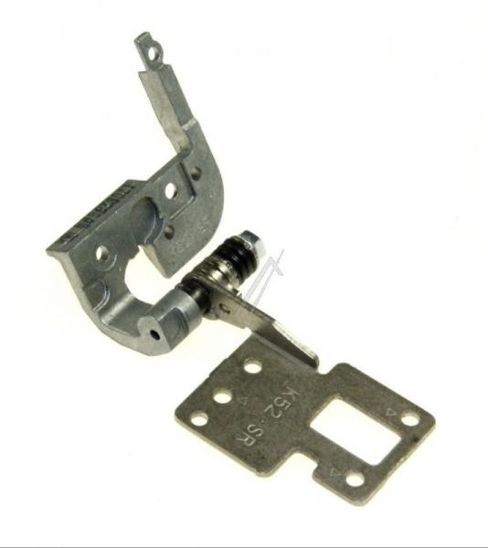 13GNXM10M1201 LCD HINGE RIGHT ASUS,0
