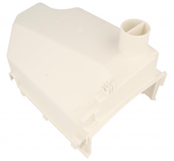 Obudowa | Komora szuflady na proszek do pralki 41035312,0