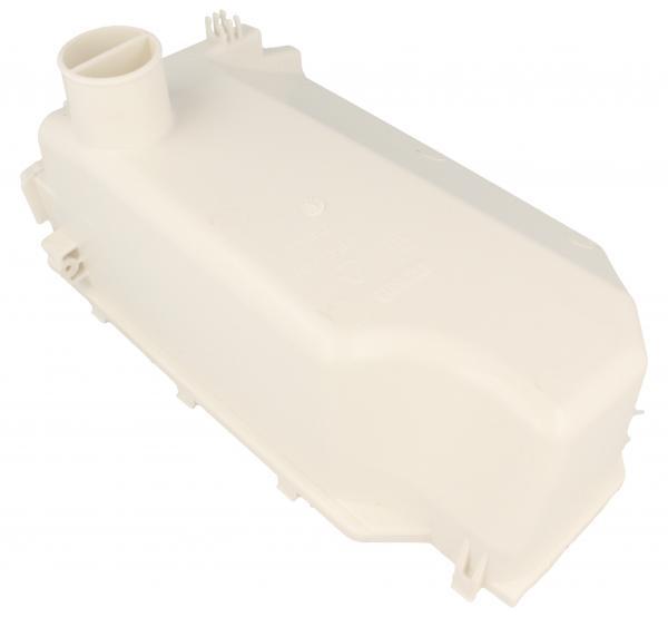 Obudowa | Komora szuflady na proszek do pralki 41035312,1
