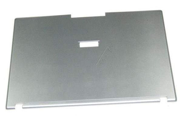 307632A117TA2 DISPLAY DECKEL 39,1 CM (15,4 ZOLL) SILBER MSI,0