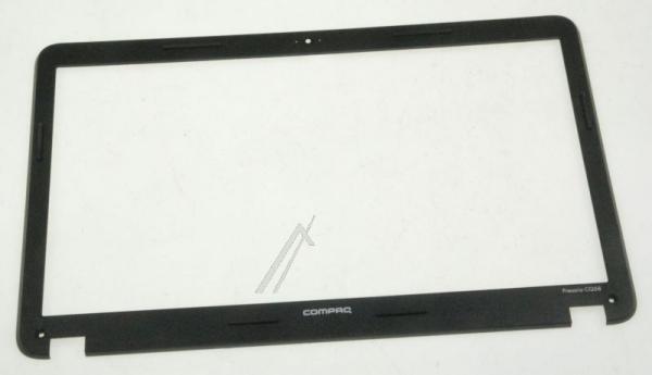 686255001 LCD FRONT 39,6 CM (15,6 ZOLL) COMPAQ PRESARIO CQ58 HEWLETT-PACKARD,0