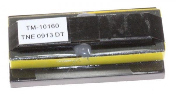 TM10160 Trafo CCFL inwertera,0
