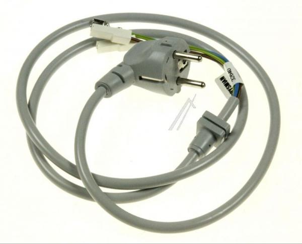 Kabel zasilający do pralki 2836390800,0