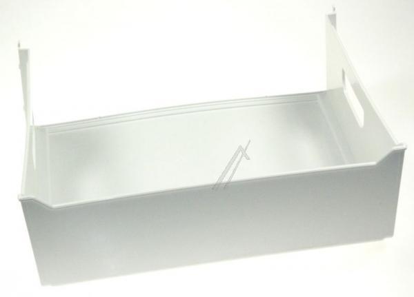 Pojemnik | Szuflada zamrażarki (bez frontu) do lodówki 41036220,0