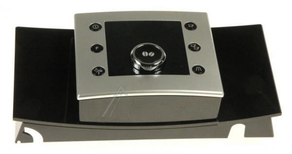 Panel sterowania do ekspresu do kawy DeLonghi 7313223101,0