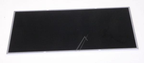Panel   Wyświetlacz LCD B156XTN022,0