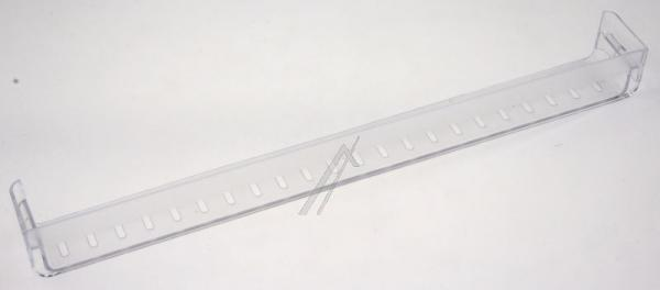 Balkonik   Półka na drzwi chłodziarki do lodówki 481010383888,0