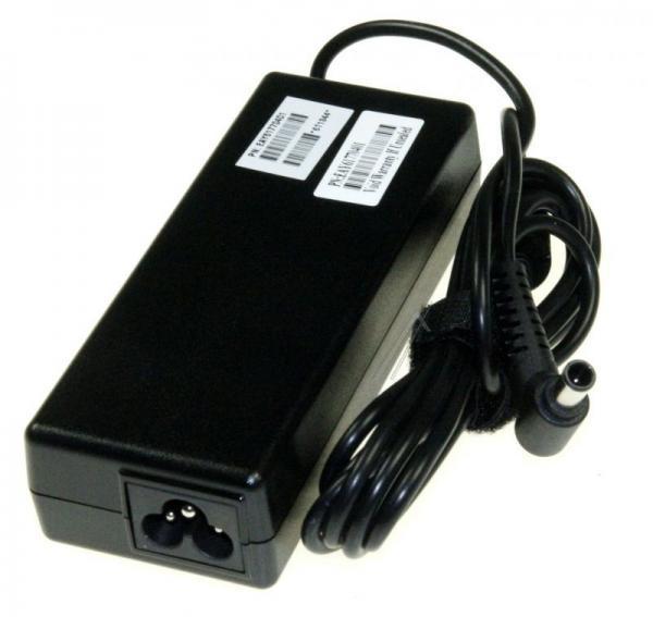 Ładowarka | Zasilacz 19V/4.74A/90W do laptopa LG EAY61770401,0