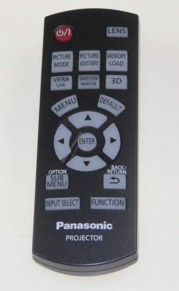 N2QAYB000680 Pilot PANASONIC,0