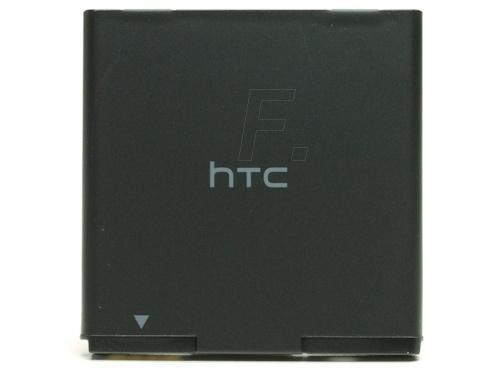Akumulator | Bateria 99H10415-00 3.7V 1200mAh do smartfona BAS640,0