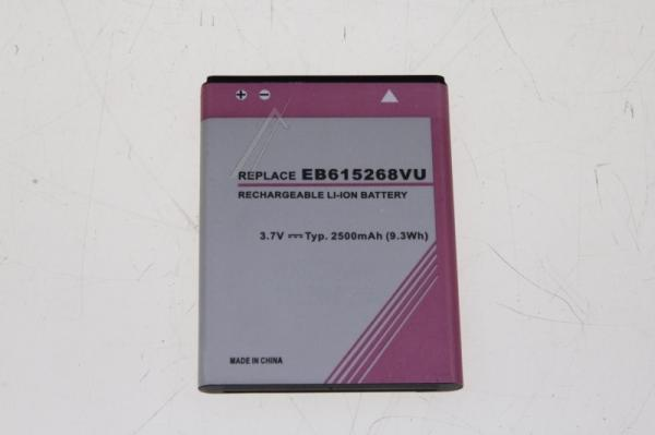 Akumulator | Bateria Li-Ion GSMA37303 3.7V 2500mAh do smartfona,0