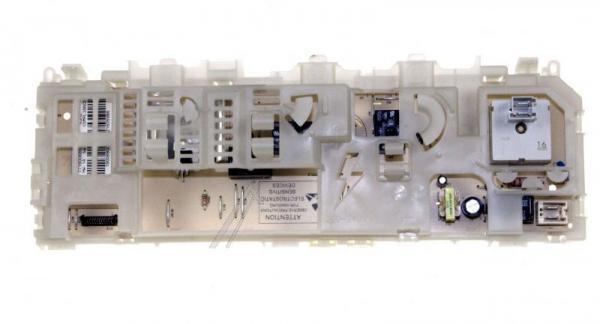 20764973 Moduł elektroniczny VESTEL,0