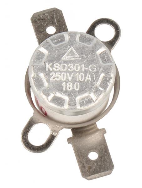 Termostat do żelazka 00628404,0