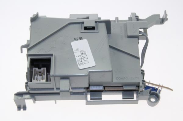 1741310150 Moduł elektroniczny ARCELIK,0