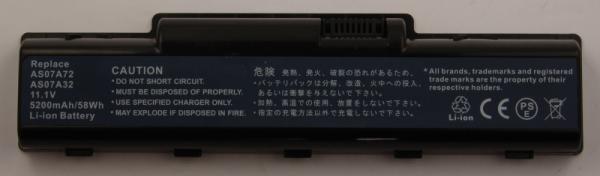 COMPA1111164 Akumulator   Bateria do laptopa Acer,0