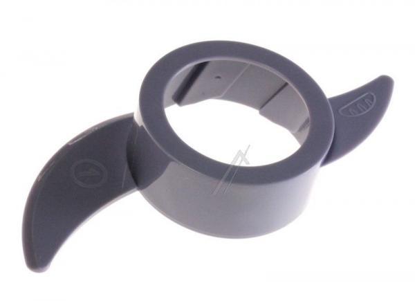 Mocowanie noży malaksera do robota kuchennego 996510051816,0