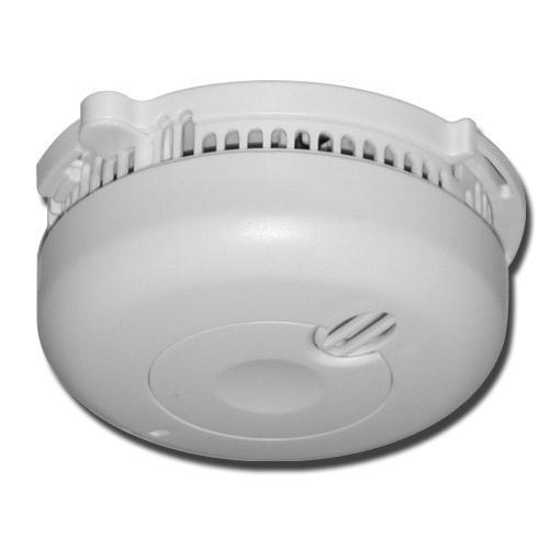 Detektor   Czujnik dymu SA700BG,0