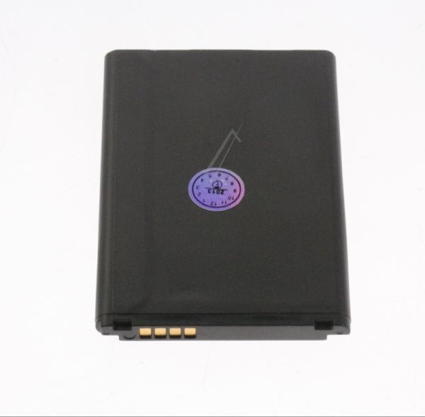 Akumulator | Bateria Li-Ion GSMA37342 3.7V 1500mAh do smartfona,0