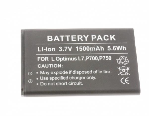 Akumulator | Bateria Li-Ion GSMA37342 3.7V 1500mAh do smartfona,1