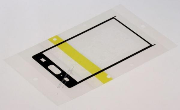 Taśma montażowa digitizera do smartfona MJN68114301,0