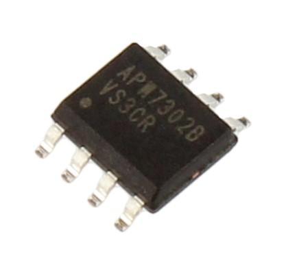 APW7302B Układ scalony IC,0