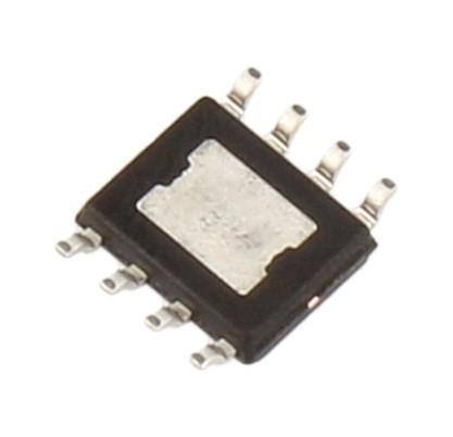 APW7302B Układ scalony IC,1