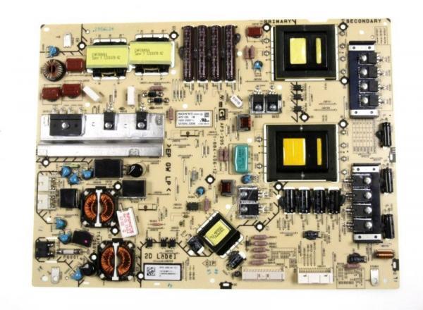 FX0028511 G5AW-STATIC CONVERTER (TV) SONY,0