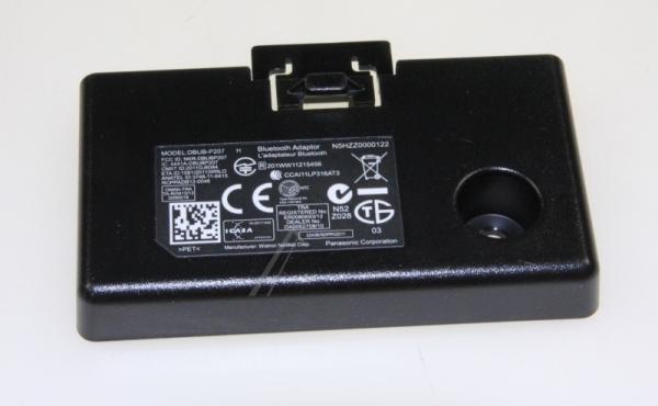 Dongle   Adapter bluetooth Panasonic N5HZZ0000122,0