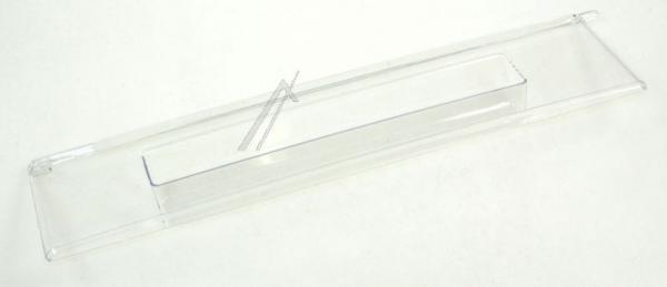 Front półki suwanej do lodówki 41036237,0