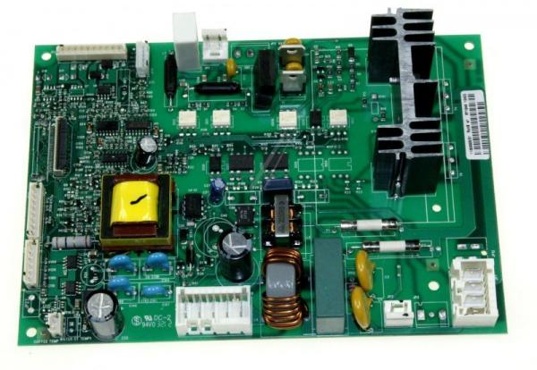 996530073097 11029525 SCHEDA PWR MDS/B 230V SAECO,0
