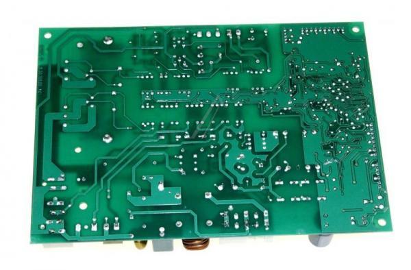 996530073097 11029525 SCHEDA PWR MDS/B 230V SAECO,1